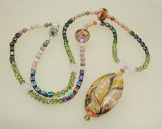 A blog about Lampwork glass bead making and a memoir about love and laughter, heartache and redemption, happiness and gratitude. Among other things. How To Make Beads, Gratitude, Washer Necklace, Laughter, Glass Beads, Soup, Happiness, Party, Blog
