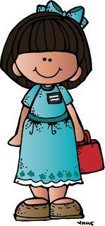 Melonheadz LDS illustrating: Future Missionaries freebies!
