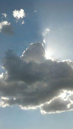 My east texas summer 2013
