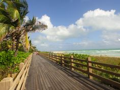 Fun & Inexpensive ways to burn some of the calories gathered over the holiday weekend! Here are Grand Beach Hotel's suggestions. South Beach Miami, Miami Florida, Florida Beaches, Key Biscayne Florida, Mississippi, Places To Travel, Places To Go, Costa, Georgia