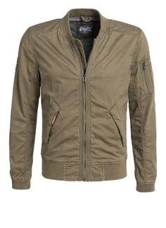 Die 139 besten Bilder von How To Wear  Bomber Jacket   Outfit ideas ...