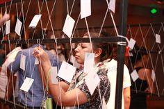 TEDxColombo - IDEA MESH | TEDx Community