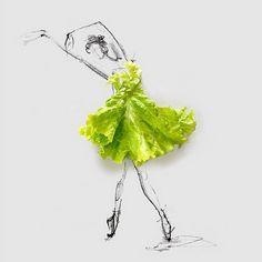 AdMe.ru собрал для вас коллекцию самых смешных и милых рисунков художника из Бразилии Рафаэля Мантессо.