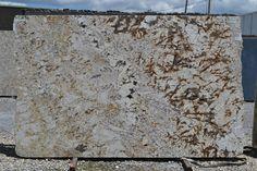 Normandy Granite Slab   ... slabco marble granite gallery normandy ...