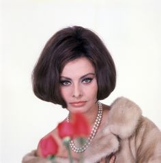 Sophia Loren Pictures and Photos   Getty Images