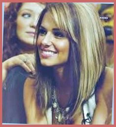 Angled Haircuts | Hairstyle Ideas in The Most Incredible In addition to Attractive angled haircuts long Intended for Head