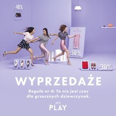 Sadyba BEST Mall Creative Poster Design, Ads Creative, Creative Posters, Creative Advertising, Advertising Design, Web Design, Layout Design, Photoshoot Themes, Newsletter Design