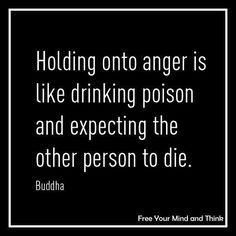 so profound that buddha! i thought he just had a big beer belly. ..who knew?