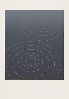 """Du og eg heilt stille"" Per Kleiva 1984 1984, Tapestry, Home Decor, Hanging Tapestry, Tapestries, Decoration Home, Room Decor, Home Interior Design, Needlepoint"