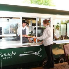 Food truck fad comes to fine hotels hawking restaurant fare USA Today sls-south-beach Mobile Restaurant, Pop Up Restaurant, Restaurant Offers, Plum Pie, Hotel Food, Meals On Wheels, Menu, Fine Hotels, South Beach