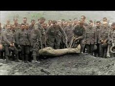 Geschichte erster Weltkrieg