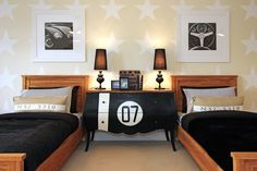Welcome to Nicholas King Homes, Established in 1991 we are a property developer based in Beaconsfield, Buckinghamshire. Monochrome Bedroom, Kings Home, Property Development, Furniture, Design, Home Decor, Decoration Home, Room Decor