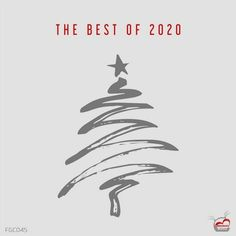 ARTISTS Various TITLE 50 VA Releases Best of 2020 GENRES House, Deep House, Tech House, Minimal / Deep Tech, Techno (Peak Time / Driving), Techno (Raw / Deep / Hypnotic), Melodic House & Techno, Progressive House, Afro House, Electronica, Disco / Nu Disco, Indie Dance, Downtempo RELEASE DATE 2020-12-31 AUDIO FORMAT MP3 320kbps CBR TOTAL […] The post 50 VA Releases Best of 2020 – Happy New Year! appeared first on MinimalFreaks.co.