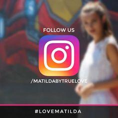 Follow us on Instragram #LoveMatilda #Fashion #WomensClothingSale http://ift.tt/1Qzg73w http://ift.tt/1UG0mHE http://ift.tt/1MDtyLA