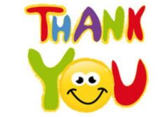 thank you images - Yahoo Image Search Results Smiley Emoticon, Emoticon Faces, Funny Emoji Faces, Happy Emoticon, Smiley Faces, Animated Emoticons, Funny Emoticons, Smileys, Love Smiley
