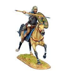Risultati immagini per MODELLING ROMAN SOLDIERS