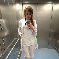 Scrubs And Uniforms (@scrubsnuniforms) on Instagram: Who says Med Students aren't cool? 1) Tag 3 Friends 2) Follow @ScrubsnUniforms and turn NOTIFICATIONS on! 3) Click the link in our Bio for more info and to apply 4) Be a part of the #ScrubsAndUniforms team! Featuring: # #Health #Healthcare #hospital #hospitality #littmann #littmannstethoscope #littmannclassic #stethoscope #stethoscopes #3m #RN #Medical #OOTD #NYC #RegisteredNurse #RegisteredNurses