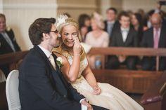 maeve and dylan beautiful romantic irish wedding shot by documentary wedding photographer in dublin, malahide, ireland with venue summerhill in enniskerry wicklow 087