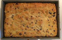 #Blueberrybread #blueberry