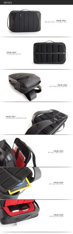 쿠드기어 공식 홈페이지,COOD GEAR Official,브랜드 소개 및 온라인 판매,매장 안내
