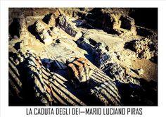 1classificato concorso fotografico FotografiAmo Turris,  edizione 2014