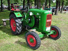 fintel germany | Oldtimertreffen in Fintel 2010 (saltacornu) Tags: tractor classic ...