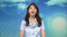 [HDTV_080820nhk_02.jpg]