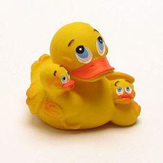 Lanco Mum Rubber Duck Duckshop http://www.amazon.com/dp/B00D08X95C/ref=cm_sw_r_pi_dp_8wfixb1XYM3FG