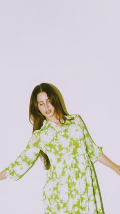 Lana Del Rey Lust for Life by Neil Krug Lana Del Ray, Lana Rey, Lana Del Rey Wallpaper, Music Wallpaper, Elizabeth Woolridge Grant, Elizabeth Grant, Stage Outfit, Born To Die, Music Backgrounds