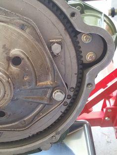 flywheel locking tool Mini Drawings, Classic Mini, Minis, Garage, Racing, Hot, Ideas, Carport Garage, Running