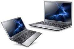 Spesifikasi Laptop Toshiba Terbaru Di Bandung Hard Drive Drive Laptop