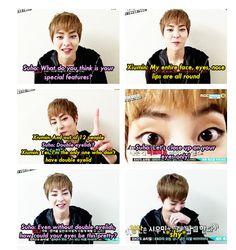 exo xiumin suho- lol suho the supportive eomma Bts And Exo, Exo K, Shinee, Exo Showtime, K Pop, Dramas, Chanyeol Baekhyun, Xiuchen, Exo Ot12