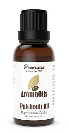 Why do I consider my 100% Pure Patchouli Oil the best? In my search several years ago for the best made Patchouli Oil product for my wifes massage therapy practice I kept coming up short in what we ...