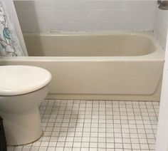 This will make your tub stunning!