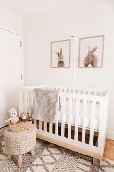 502 Best Nursery Ideas images in 2020 | Nursery, Nursery ...