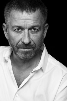 Sean Pertwee on IMDb: Movies, TV, Celebs, and more... - Photo Gallery - IMDb Sean Pertwee, Gotham Tv, King And Country, British Actors, Celebs, Celebrities, New Kids, Celebrity Crush, Picture Photo