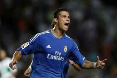 CR7 Soccer Players, Cristiano Ronaldo, Real Madrid, Sporty, Passion, Fans, Style, Football Players, Swag