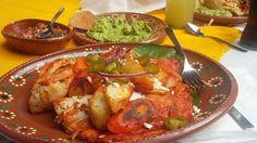 Lupita, Patzcuaro: Consulta 196 opiniones sobre Lupita con puntuación 4 de 5 y clasificado en TripAdvisor N.°4 de 43 restaurantes en Patzcuaro.