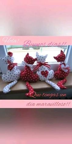 Good Day Messages, Good Day Wishes, Good Night Greetings, Morning Greetings Quotes, Monday Morning Quotes, Cute Good Morning Quotes, Good Morning Good Night, Good Night Quotes, Merry Christmas Photo Frame