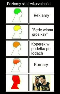 Kiedy to było, pff Stupid Quotes, Stupid Funny Memes, Wtf Funny, Polish Memes, Weekend Humor, Funny Mems, Best Memes, Funny Images, I Am Awesome