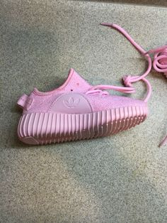 adidas kanye west shoes ebay