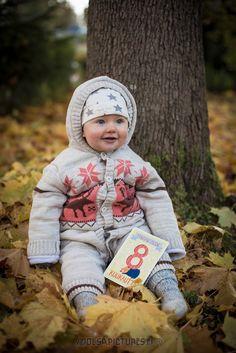 Vauvamatkalla: Vertaistuki