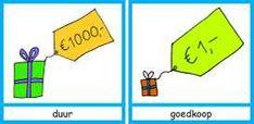 Montessori, Symbols, Letters, School, Letter, Lettering, Glyphs, Calligraphy, Icons