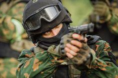 Ejecuciones extrajudiciales cometidas por el Ejército califican como homicidio agravado