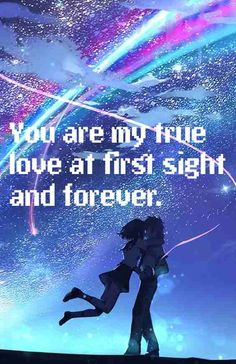 Happy valentines day images quotes for boyfriend, girlfriend, him, her, and lover. Happy Valentines Day Quotes For Him, Valentines Day Gifts Boyfriends, Happy Valentines Day Photos, Valentine Picture, Boyfriend Day, Love Quotes For Boyfriend, Romantic Quotes For Her, Valentine's Day Quotes, Couple Quotes