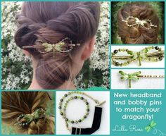 NEW Lilla Rose styles...and on sale!