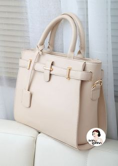 Whole Replica Designer Handbags For