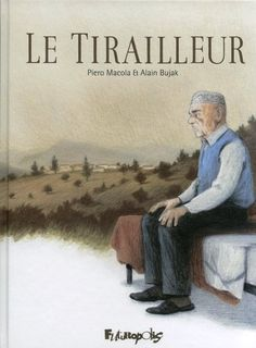 Le Tirailleur Bd Comics, Manga Comics, Best Books To Read, Good Books, Ligne Claire, Reportage Photo, Lus, Magazine, Reading