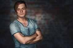 "[Rock] Thomas Godoj - Neues Album ""Mundwerk"" - VÖ September 2016 - Seite 154 - IOFF"
