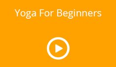 1. What is Pranayama?      2. What is Sudarshan Kriya all about?      3. Prana, Aura and Energy      4.